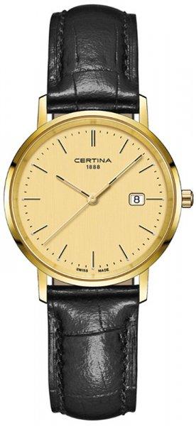 C901.210.06.021.00 Certina - duże 3