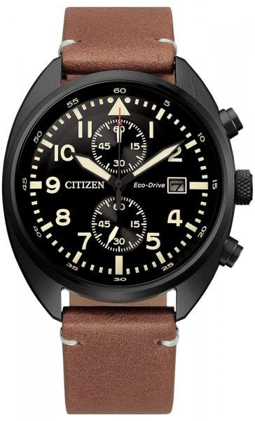 CA7045-14E Citizen - duże 3