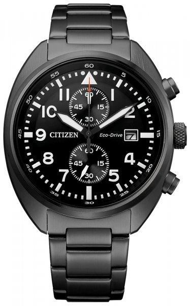 CA7047-86E Citizen - duże 3