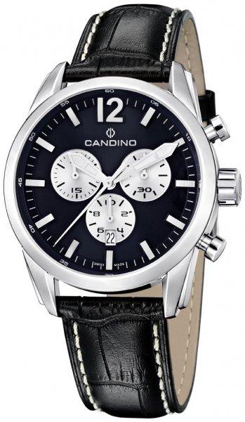 Candino C4408-B
