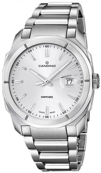 Candino C4585-1