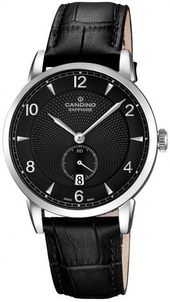 Candino C4591-4