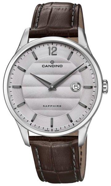 Candino C4638-2