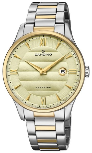 Candino C4639-2