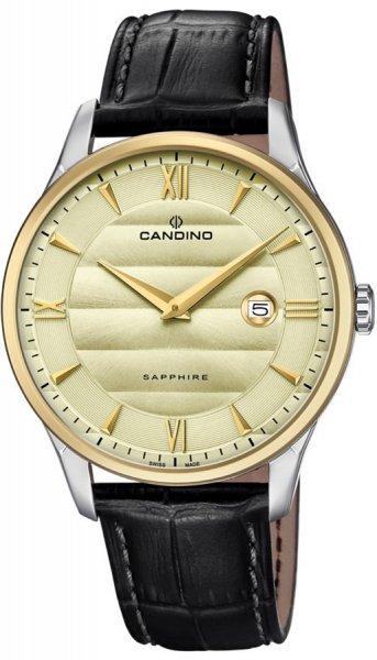 Candino C4640-2