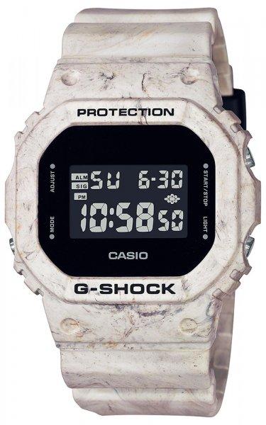 Casio DW-5600WM-5ER