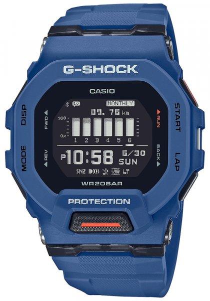 Casio GBD-200-2ER