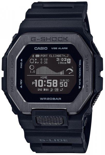 Casio GBX-100NS-1ER