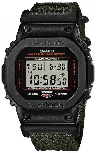 Casio GM-5600EY-1DR