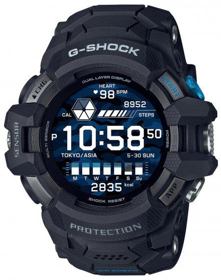 Casio GSW-H1000-1ER