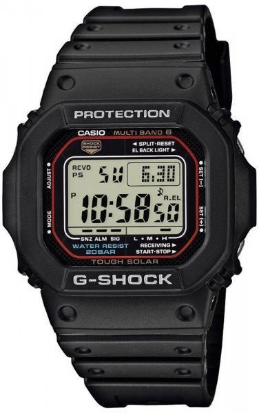 Casio GW-M5610-1ER