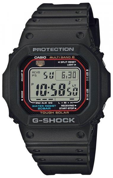 Casio GW-M5610U-1ER