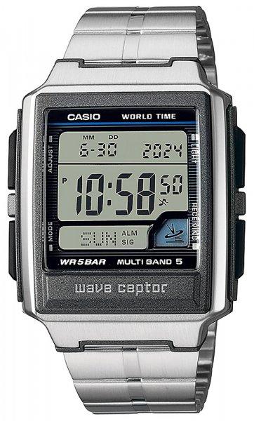 Casio WV-59RD-1AEF