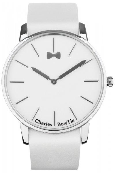 Charles BowTie DOWLS.N