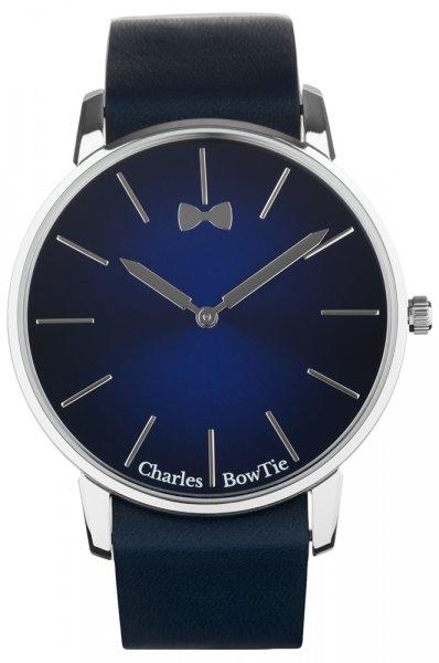 Charles BowTie EDBLS.N