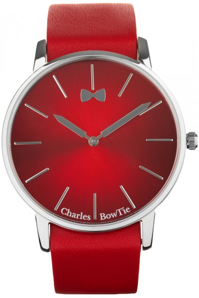 Charles BowTie KERLS.N