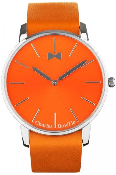 Charles BowTie LUOLS.N