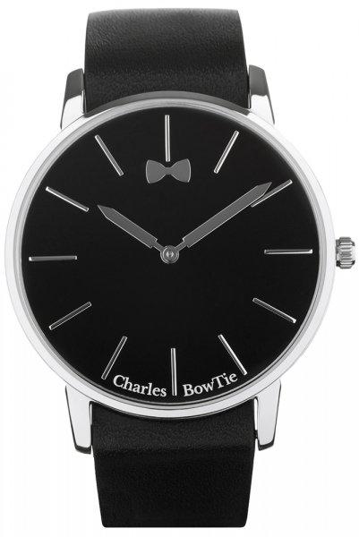 Charles BowTie NEBLS.N