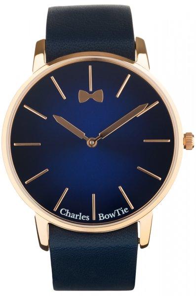 Charles BowTie WEBLG.N