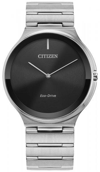 Citizen AR3110-52E