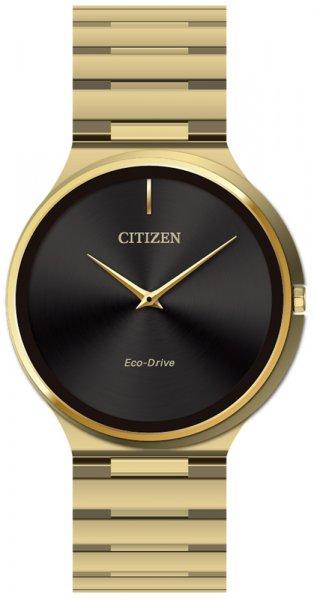 Citizen AR3112-57E