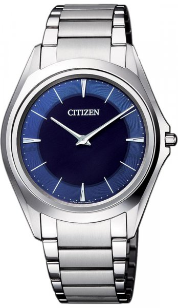 Citizen AR5030-59L