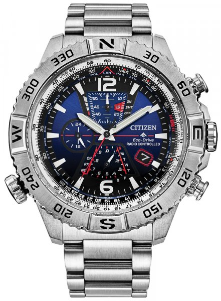 Citizen AT8220-55L