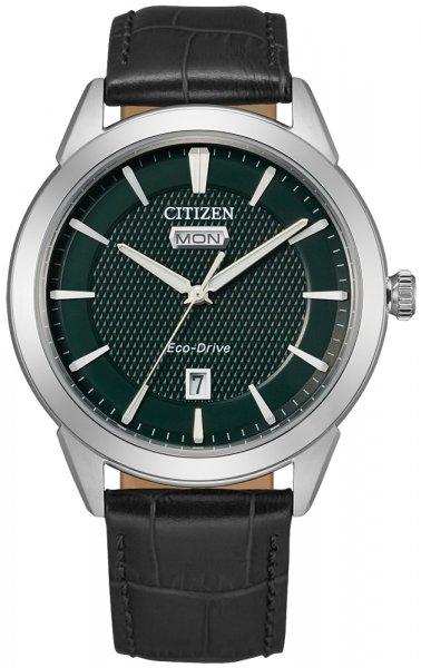 Citizen AW0090-02X