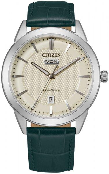 Citizen AW0090-11Z