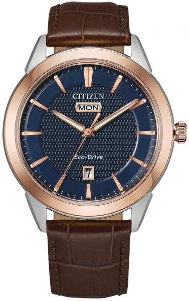 Citizen AW0096-06L