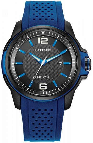 Citizen AW1655-01E