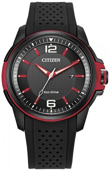 Citizen AW1658-02E