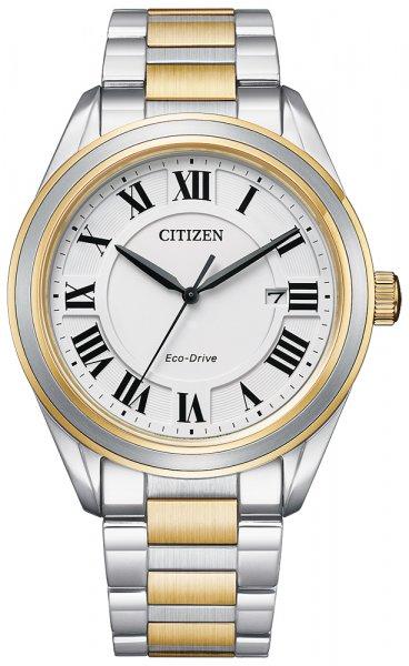 Citizen AW1694-50A