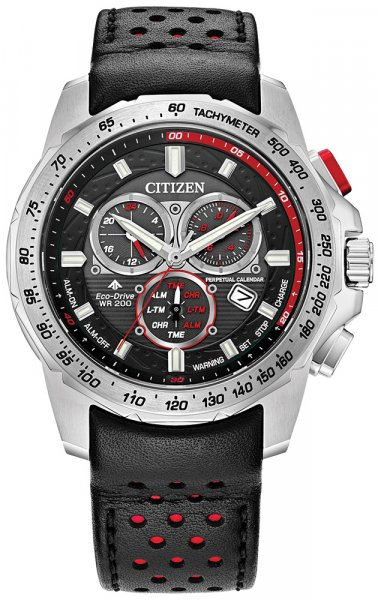 Citizen BL5570-01E
