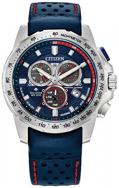 Citizen BL5571-09L