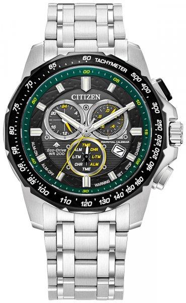 Citizen BL5578-51E