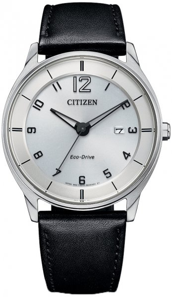 Citizen BM7400-21A