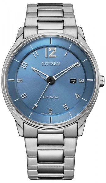 Citizen BM7400-71L