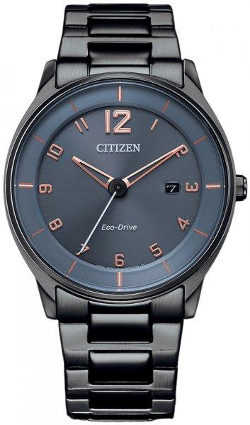 Citizen BM7408-88H