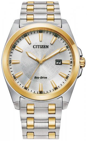 Citizen BM7534-59A
