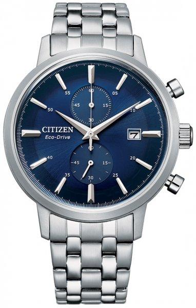 Citizen CA7060-88L