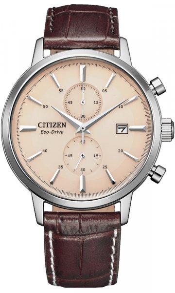 Citizen CA7061-26X