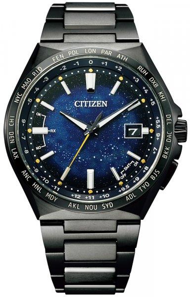 Citizen CB0219-50L