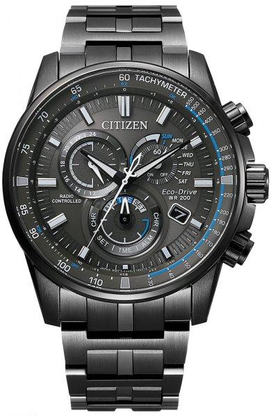 Citizen CB5887-55H