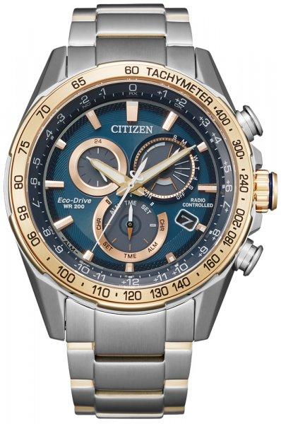 Citizen CB5916-59L