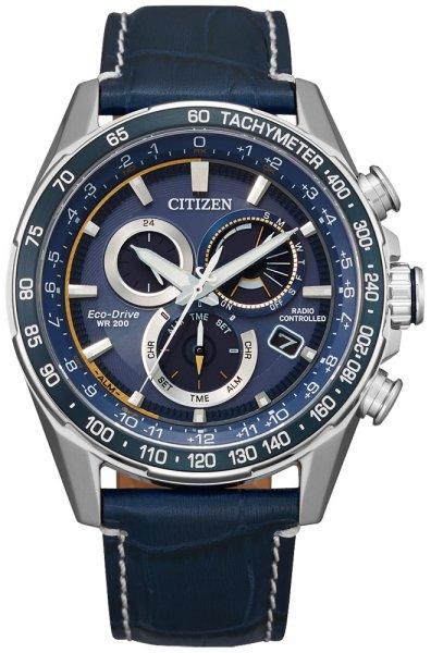 Citizen CB5918-02L