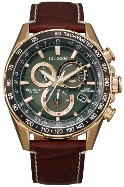 Citizen CB5919-00X