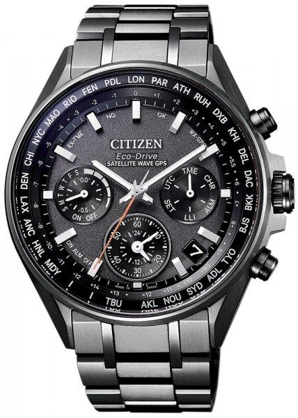 Citizen CC4004-58E