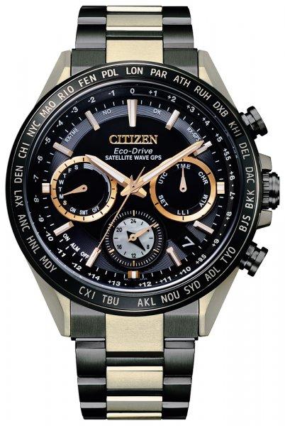 Citizen CC4016-75E