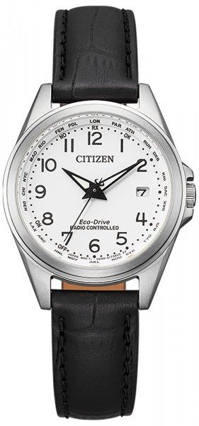 Citizen EC1180-14A
